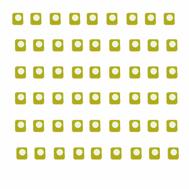 Replacement for iPhone 7 Plus Proximately Sensor Astigmatism Piece