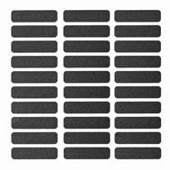Replacement for iPhone 7 Plus Touch Screen Connector Foam Pad
