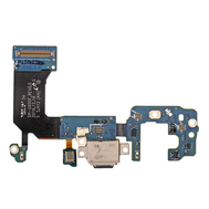 Replacement for Samsung Galaxy S8 SM-G950FCharging Port Flex Cable