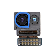 Replacement for Samsung Galaxy S8 SM-G950 Front Facing Camera