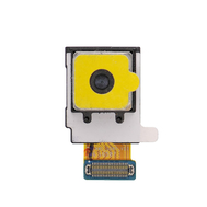 Replacement for Samsung Galaxy S8 SM-G950 Rear Camera