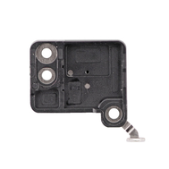 Replacement for Apple iPhone 7 Plus Wifi Antenna Retaining Bracket