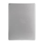 "Replacement for iPad Pro 12.9"" Gray Back Cover WiFi Version"