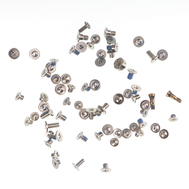 Replacement for iPhone 7 Plus Screw Set - Gold