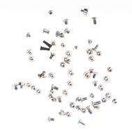 Replacement for iPhone 7 Plus Screw Set - Black