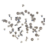 Replacement for iPhone 7 Plus Screw Set - Rose