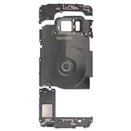 Replacement for Samsung Galaxy S7 Edge SM-G935 Motherboard Protector Bracket
