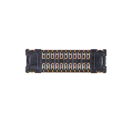 Replacement for iPhone 7 Plus Rear Camera Motherboard Socket