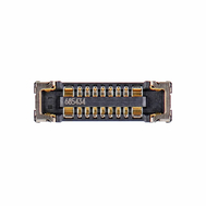 Replacement for iPhone 7 Plus Power Button Motherboard Socket