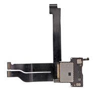 """Replacement for iPad Pro 12.9"""" LCD Display PCB Board"""