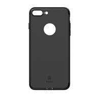BASEUS Simple Series Case (Solid color) For iPhone 7 Plus