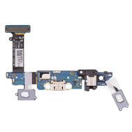Replacement for Samsung Galaxy S6 G920i Charging Port Flex Cable