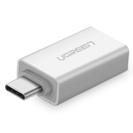 UGREEN Type-C USB 3.1 to Type-A USB 3.0 Superspeed Adapter