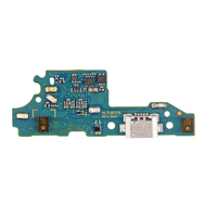 Replacement For Huawei Mate 8 Charging Port PCB Board