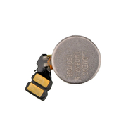 Replacement For Huawei P9 Vibration Motor
