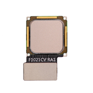 Replacement for Huawei Mate 9 Home Button Flex Cable - Rose Gold