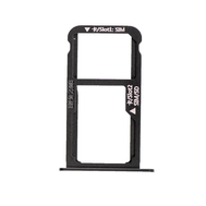 Replacement for Huawei Mate 9 SIM Card Tray - Black