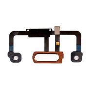 Replacement for Huawei Mate 9 Pro Home Button Flex Cable - Rose Gold