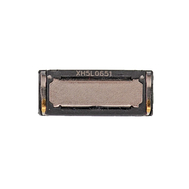 Replacement for Huawei Mate 9 Pro Ear Speaker