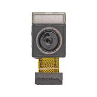 Replacement for OnePlus 3/3T Rear Camera