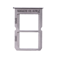 Replacement for OnePlus 3 SIM Card Tray - Gray