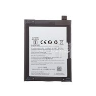 Replacement for OnePlus 3 Battery