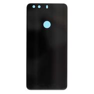 Replacement for Huawei Honor 8 Battery Door - Black
