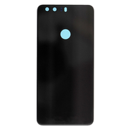 Replacement for Huawei Honor 8 Battery Door - Black