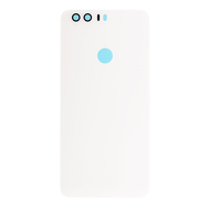 Replacement for Huawei Honor 8 Battery Door - White