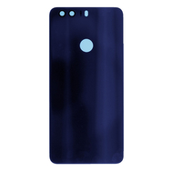 Replacement for Huawei Honor 8 Battery Door - Blue