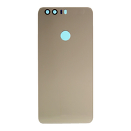 Replacement for Huawei Honor 8 Battery Door - Gold