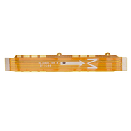 Replacement for Huawei Honor 8 Mainboard Flex Cable