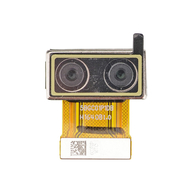 Replacement for Huawei Honor 8 Rear Camera