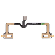 Replacement for OnePlus 3 Flashlight Controller Flex Cable