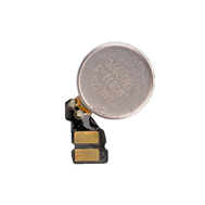 Replacement for Huawei Honor 8 Vibration Motor