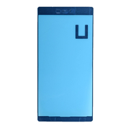 Replacement for Huawei P8 Front Housing Adhesive