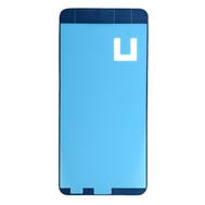 Replacement for Huawei Honor 8 Front Housing Adhesive