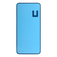 Replacement for Huawei Honor 8 Battery Door Adhesive
