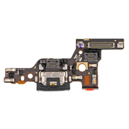 Replacement for Huawei P9 Charging Port PCB Board