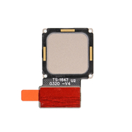Replacement for Huawei Mate 9 3D Fingerprint Identification Flex Cable - Gold