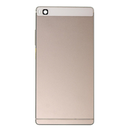 Replacement for Huawei P8 Back Cover - White