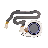 Replacement for Huawei Honor 8 Scanner Fingerprint Identification Flex Cable - Sapphire Blue
