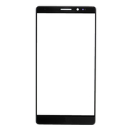 Replacement for Huawei Mate 8 Front Glass Lens - Black