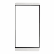 Replacement for Huawei Mate 8 Front Glass Lens - White