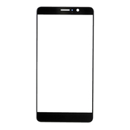 Replacement for Huawei Mate 9 Front Glass Lens - Black