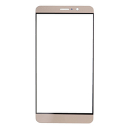Replacement for Huawei Mate 9 Front Glass Lens - Gold
