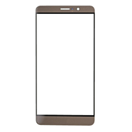 Replacement for Huawei Mate 9 Front Glass Lens - Macha Brown