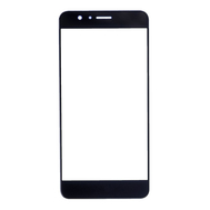 Replacement for Huawei Honor 8 Front Glass Lens - Black