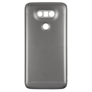 Replacement For LG G5 Rear Housing and Bottom Cover Replacement - Gray