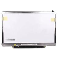 "LP133WX3-TLA6 13.3"" LCD Screen for Unibody MacBook"